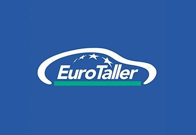 Eurotaller
