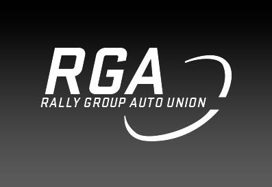 RallyRga