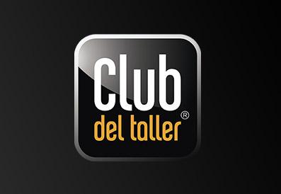 clubdeltaller