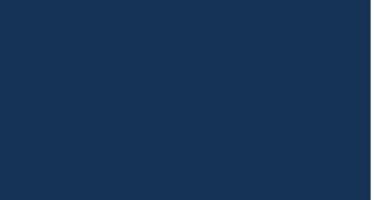 rectificados-lample-logo-negativo
