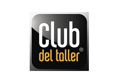 logoclubdeltaller